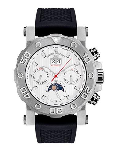 André Belfort - Mens Clock 410228