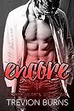 Encore (Stereo Hearts Book 2)