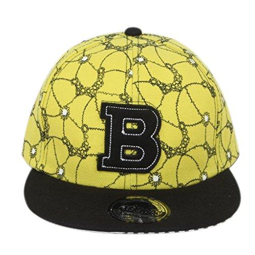 ILU Black Nike caps snapback cap hiphop cap baseball cap black caps for man woman Boys Girls Men Women  available at amazon for Rs.350