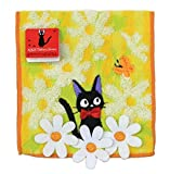 Kiki Delivery Service Pocket Towel Margaret e Gigi
