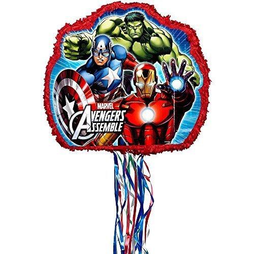 Avengers Pinata ( Each) by Ya Otta Pinata