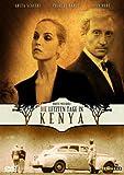Die Letzten Tage in Kenya [Import allemand]