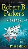 Robert B. Parker's Kickback (Spenser, Band 44)