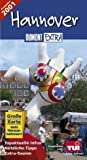 DuMont Extra, Hannover -