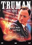 Truman kostenlos online stream