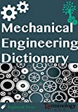 #3: Dictionary of Mechanical Engineering