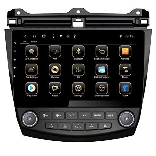 Car PC 10.1inch 2GB Car Multimed...