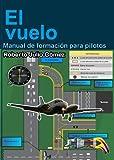 Image de El Vuelo, Manual de formación para Pilotos