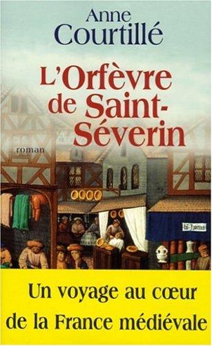 """<a href=""""/node/29011"""">L'orfèvre de Saint-Séverin</a>"""