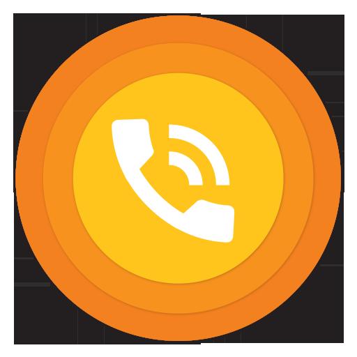 grabador-de-llamadas-hd
