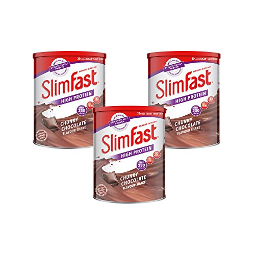 slimfast-powder-tin-chocolate-multipack-3-x-438g-tins