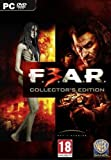 F.E.A.R.3 - édition collector