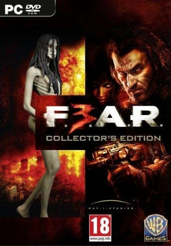 fear3-edition-collector-importacion-francesa