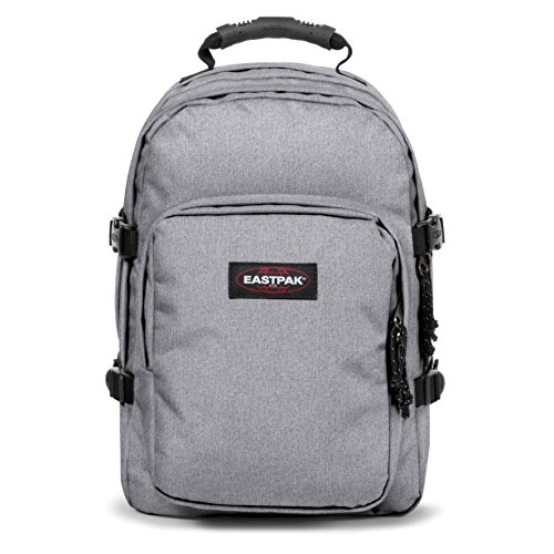 Eastpak Provider, Zaino Casual Unisex, Grigio (Sunday Grey), 33 liters, Taglia Unica (44 centimeters)