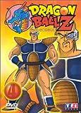 Dragon Ball Z - Vol. 04 (DVD)
