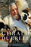 The Best of Gerald Durrell