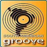 DJ PP Ibiza Grooves 2010