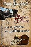 ISBN 1519667140