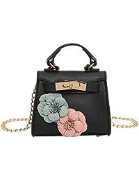 Amazon.fr   Louis Vuitton - Cabas   Femme   Chaussures et Sacs c66dbfe7ea0
