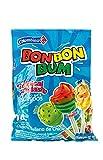 Bon Bon Bum Surtido (480g)