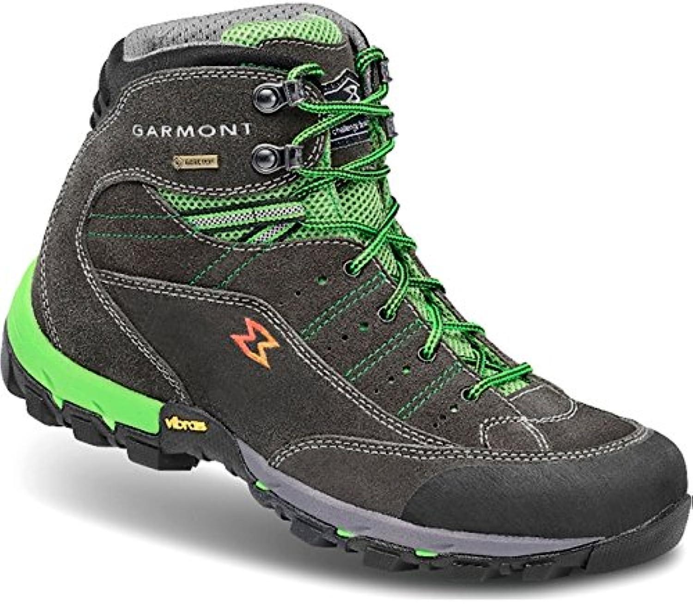 Garmont Explorer W Goretex, gris  Venta de calzado deportivo de moda en línea