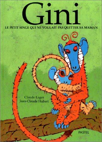 """<a href=""""/node/5520"""">Gini, le petit singe qui ne voulait pas quitter sa maman</a>"""