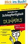 Techniken der Schlagfertigkeit f&uuml...