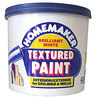 Palace Textured Paint 5ltr