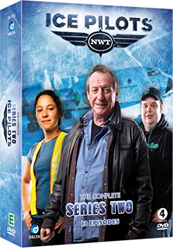 ice-pilots-the-complete-series-two-dvd-uk-import