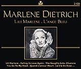 Lili Marlene - L'Ange Bleu | Dietrich, Marlene (1901-1992)