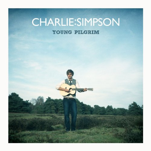 Young Pilgrim