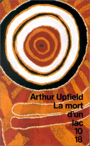 Le Morte D Arthur - MORT D UN