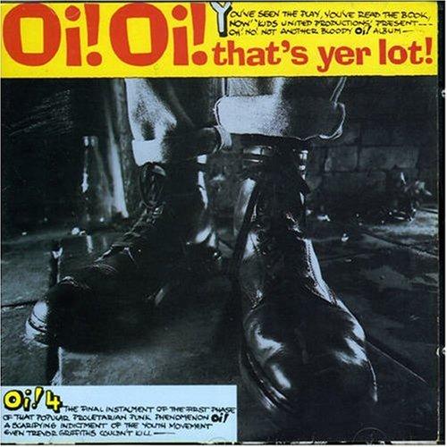 oi-oi-thats-yer-lot