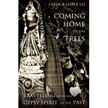 Coming Home to the Trees: Travelling With the Gypsy Spirit of the Past