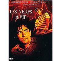 Les Nerfs à vif (1962) - Édition Collector