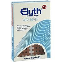 ELYTH S Cross Tape mittel 120 St preisvergleich bei billige-tabletten.eu