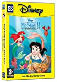 Disney Hotshots - The Little Mermaid II: Return to the Sea