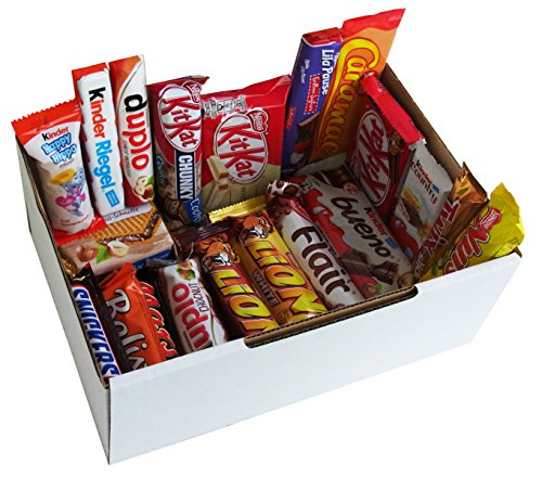 captain-pack-snack-box-mit-verschiedenen-schokoriegeln-20-teilig