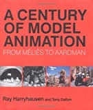 A Century of Model Animation