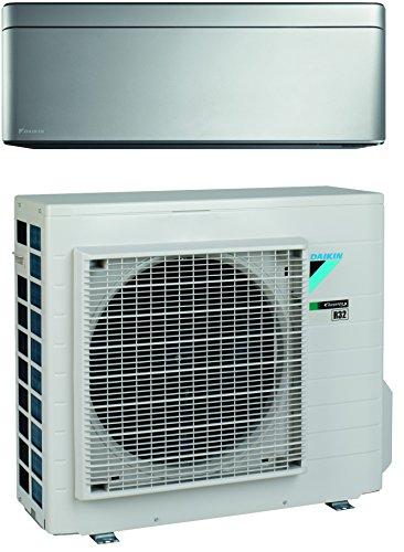 Climatizzatore 18000 Btu Inverter Pompa di Calore A+++/A+++ usato  Spedito ovunque in Italia