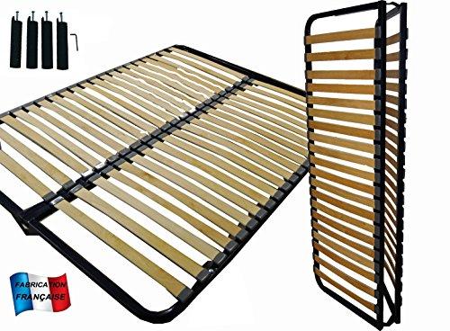 Somier-plegable-160-x-200-5-patas-de-28-cm
