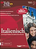 Talk to me 7.0 - Italienisch Aufbaukurs