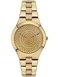 763d573f5f17 Storm London DENZI 47258 GD Reloj de Pulsera para mujeres Momento Estelar  de Diseño