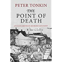 The Point of Death (Tom Musgrave Series Book 1)