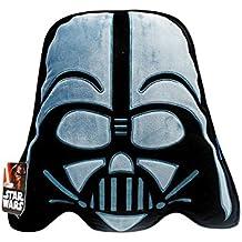 Spielzeug Star Wars Abypel00135cm Darth Vader Plüsch Kissen