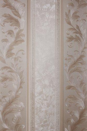 vinyl-tapete-barock-retro-glanz-beige-cremeweiss-kingwelson-690603