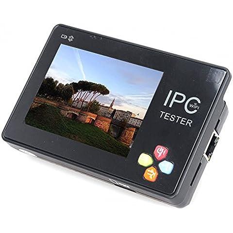 SeeSii polso Portable 3.5