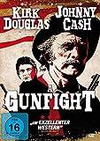 Gunfight kostenlos online stream