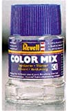 39611 - Revell - Revell Color Mix 30 ml