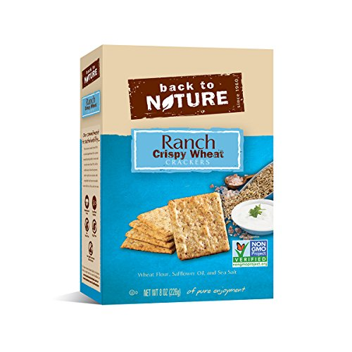 back-to-nature-crackers-crispy-wheat-ranch-8-ounce